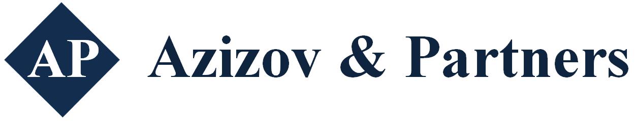 Azizov & Partners